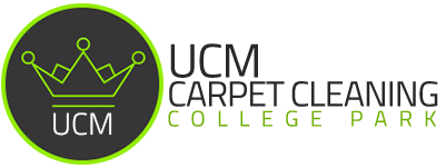 UCM Carpet Cleaning College Park